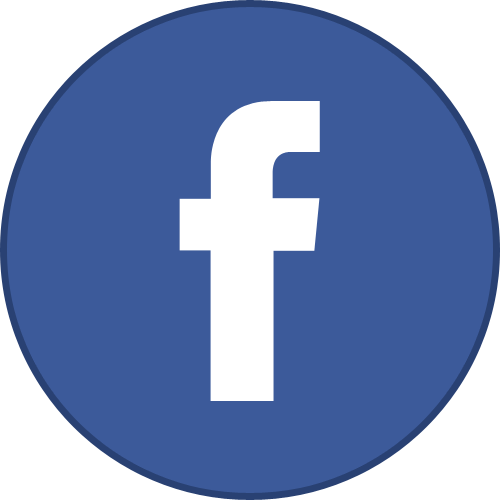 Like us on facebook for more Furnace repair service info in Raymore MO