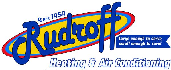 Contact Rudroff Heating & Air Conditioning with any questions or concerns about your home's Furnace comfort in Raymore MO area