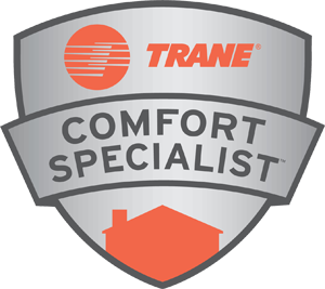 Trane Furnace repair service in Raymore MO