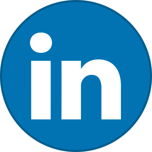 Reach out to us on LinkedIn about HVAC employment opportunities in Belton.