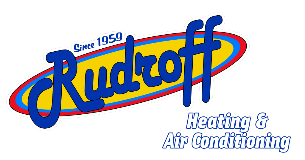 Rudroff Heating & Air Conditioning will service all makes and models of Furnace units in Belton MO
