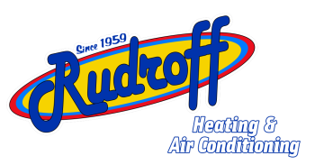 Trust Rudroff Heating & Air Conditioning to make your AC system efficient in Raymore MO.