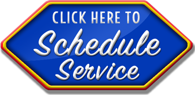 Schedule Air Conditioner repair service with Rudroff Heating & Air Conditioning of Belton MO.
