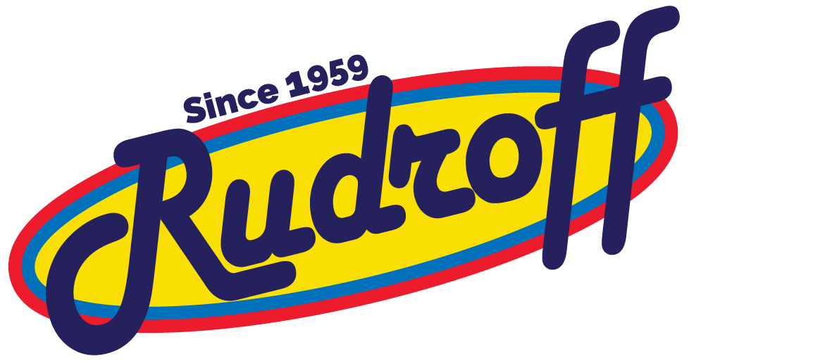Call Rudroff Heating & Air Conditioning for reliable AC repair in Belton MO