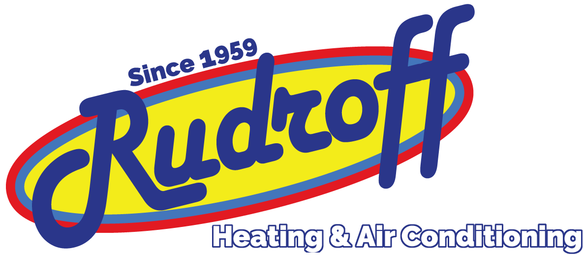Trust Rudroff Heating & Air Conditioning with your AC service in Lee's Summit.