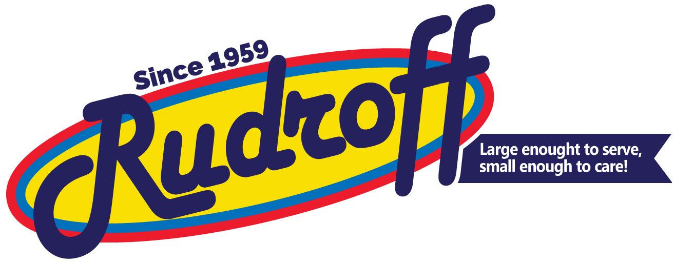 Contact Rudroff Heating & Air Conditioning with any questions or concerns about your home's Furnace comfort in Belton MO area