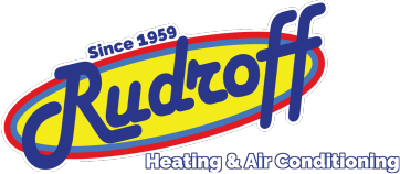 Trust Rudroff Heating & Air Conditioning to make your Air Conditioning system efficient in Lee's Summit MO.