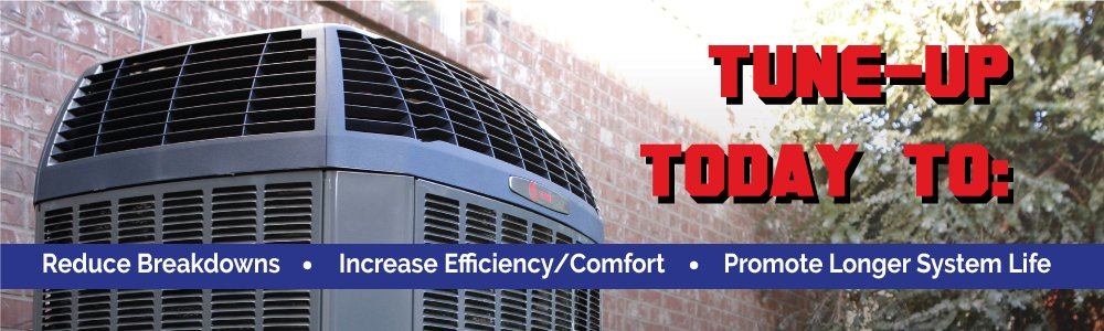See what your community has to say about their recent Air Conditioning repair near Belton MO by Rudroff Heating & Air Conditioning